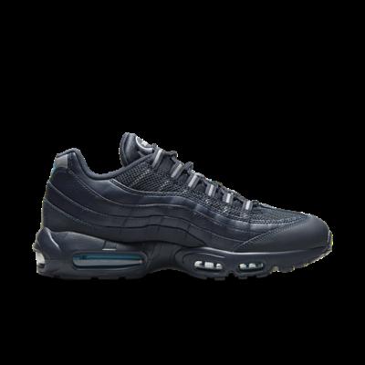 Nike Air Max 95 Essential Blauw DJ6884-400