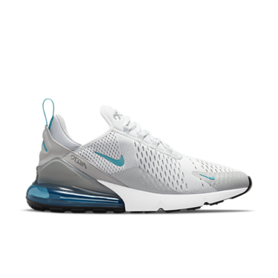 Nike Air Max 270 Ess Grijs DM2462-002