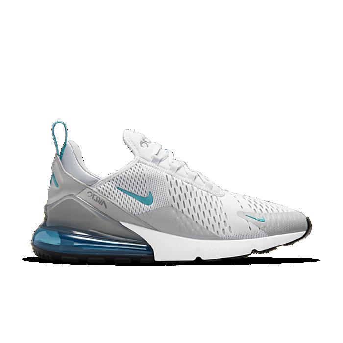 Nike Air Max 270 Ess Grijs DM2462-002
