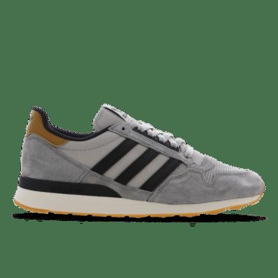 adidas Zx 500 Grey GX2645