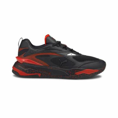 Puma RS-Fast Nano sneakers 375640_03