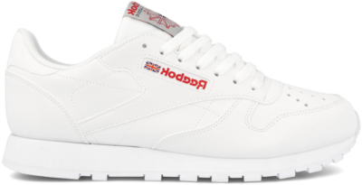 Reebok Classic Leather MU  DV8517