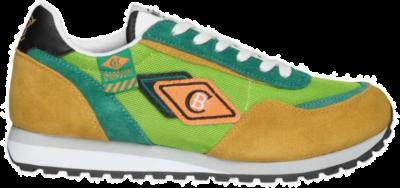 COTTON BELT Brazil Heren Sneakers CBM01306002 meerkleurig CBM01306002
