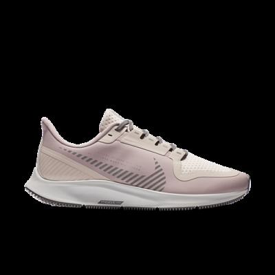 Nike Wmns Air Zoom Pegasus 36 Shield 'Barely Rose' Pink AQ8006-500