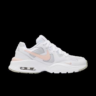 Nike Air Max Fusion Wit CJ1671-101