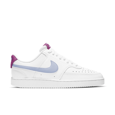 Nike Court Vision Low Wit CD5434-104