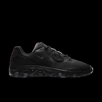 Nike Renew Lucent II Zwart CK7811-004