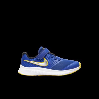 Nike Star Runner 2 PSV 'Game Royal' Blue AT1801-404