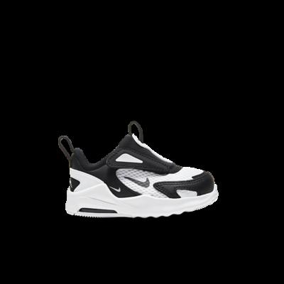 Nike Air Max Wit CW1629-102