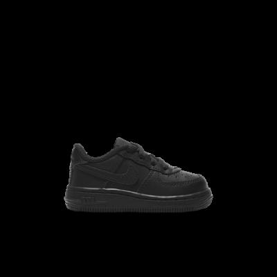 Nike Air Force 1 Low Black DH2926-001