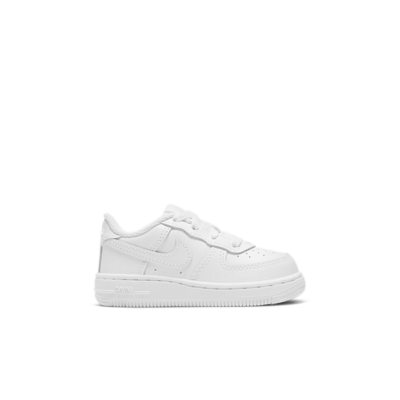 Nike Air Force 1 Low LE Triple White (TD) DH2926-111