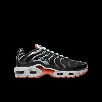 Nike Tuned 1 Essential Black CD0609-014