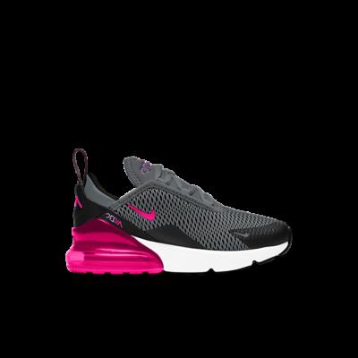 Nike Air Max 270 Grey AO2372-031