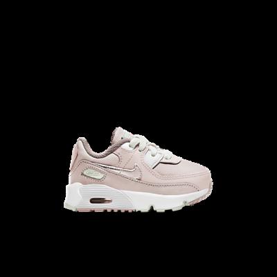 Nike Air Max Roze CD6868-601