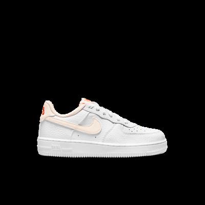 Nike Force 1 An21 Ps White CZ1685-102