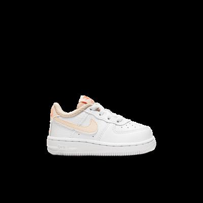 Nike Force Wit CZ1691-102