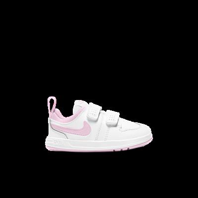 Nike Pico Wit AR4162-105