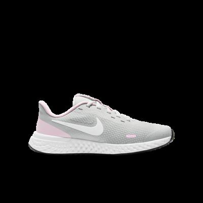 Nike Revolution 5 Grijs BQ5671-021