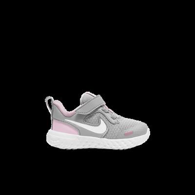 Nike Revolution Grijs BQ5673-021