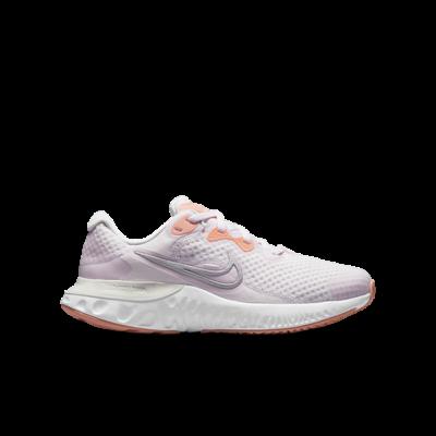 Nike Renew Run 2 Paars CW3259-504