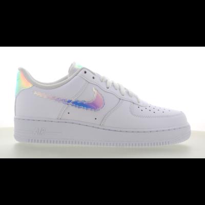 Nike Air Trainer 3 White 705426-001