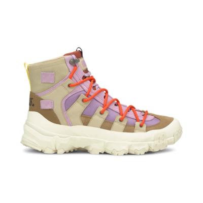 Puma KidSuper Studios x Trailfox Boots 'Lupine Paloma' Purple 375191-01