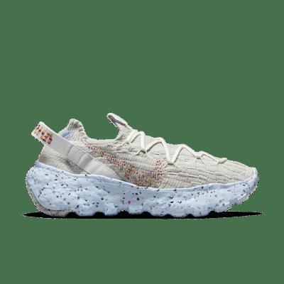 Nike Space Hippie 04 Beige CZ6398-102