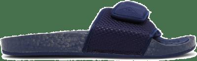 Nike Blazer Mid 77 White Indigo CI1166-100