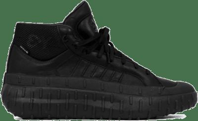 "adidas Originals Y-3 XXX HIGH ""BLACK"" FZ4480"
