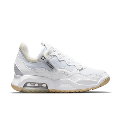 Jordan MA2 White Gum CW5992-102