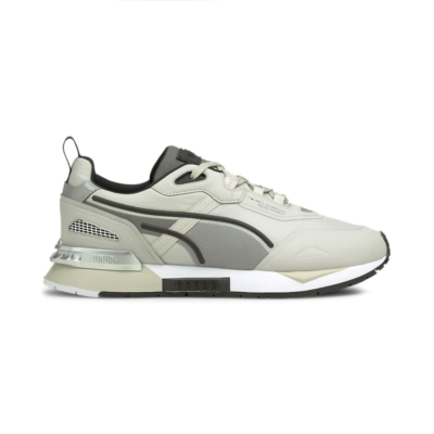Puma Mirage Tech Core sneakers Grijs 381119_03