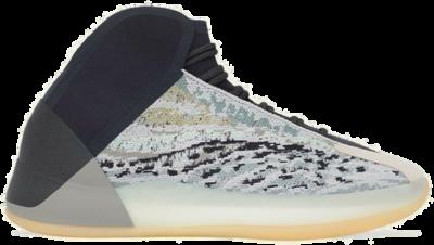 adidas YZY QNTM Sea Teal GY7926