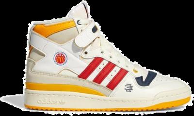 adidas Adidas Forum 84 Hi X Ee 'Multi'  H02575