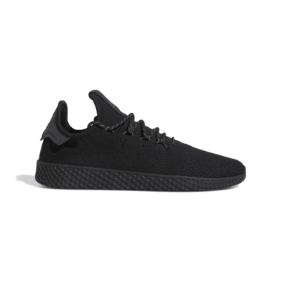 adidas Pharrell Williams Tennis HU Core Black GX2484