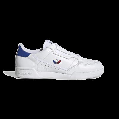 adidas Continental 80 Cloud White GW2539