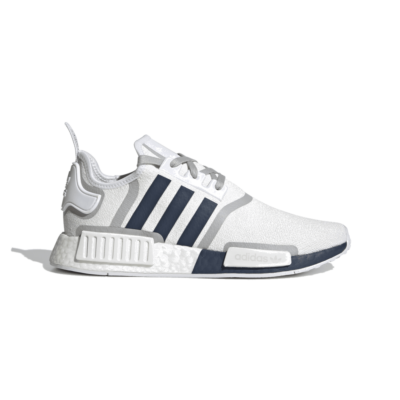 "adidas Originals NMD R1 ""FOOTWEAR WHITE"" G55576"