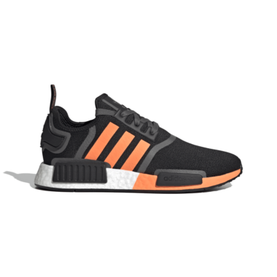 "adidas Originals NMD R1 ""CORE BLACK"" G55575"