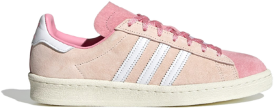 adidas Campus 80s Pink Tint FY3548