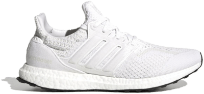 "adidas Performance ULTRABOOST 5.0 DNA ""WHITE"" FY9349"