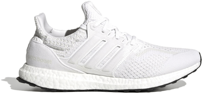 """adidas Performance ULTRABOOST 5.0 DNA """"WHITE"""" FY9349"""