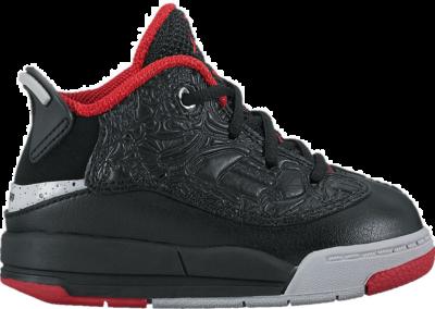 Jordan Dub Zero Black Cement 2019 (TD) 311071-013