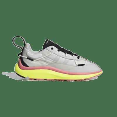Adidas Y-3 Shiku Run  FZ4323