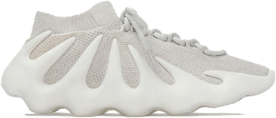 adidas YEEZY 450 Cloud White H68038