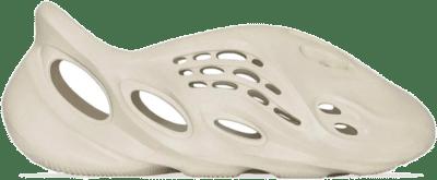 adidas YZY FOAM RUNNER Sand FY4567