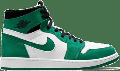 Jordan 1 High Zoom CMFT Stadium Green CT0978-300