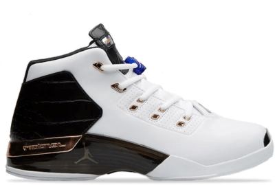 Jordan 17 Retro Copper (2016) 832816-122