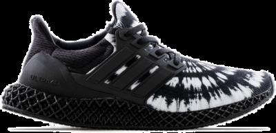 adidas Ultra 4D Nice Kicks Tie-Dye FY5630