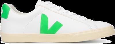 Veja Wmns Esplar Logo Chromefree Extra White  EO052571A