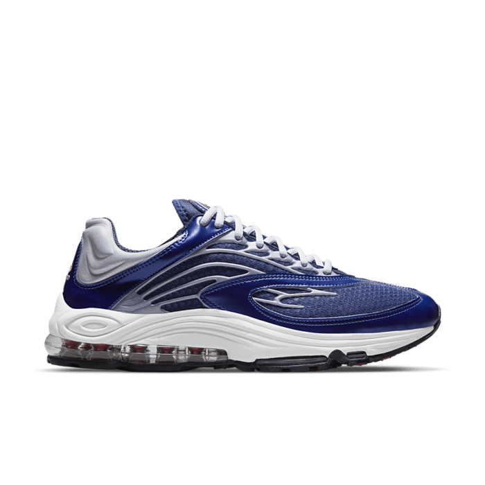 Nike Air Tuned Max 'Midnight Navy' Midnight Navy DH8623-400