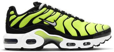 Nike Tuned 1 Essential Green CD0610-301
